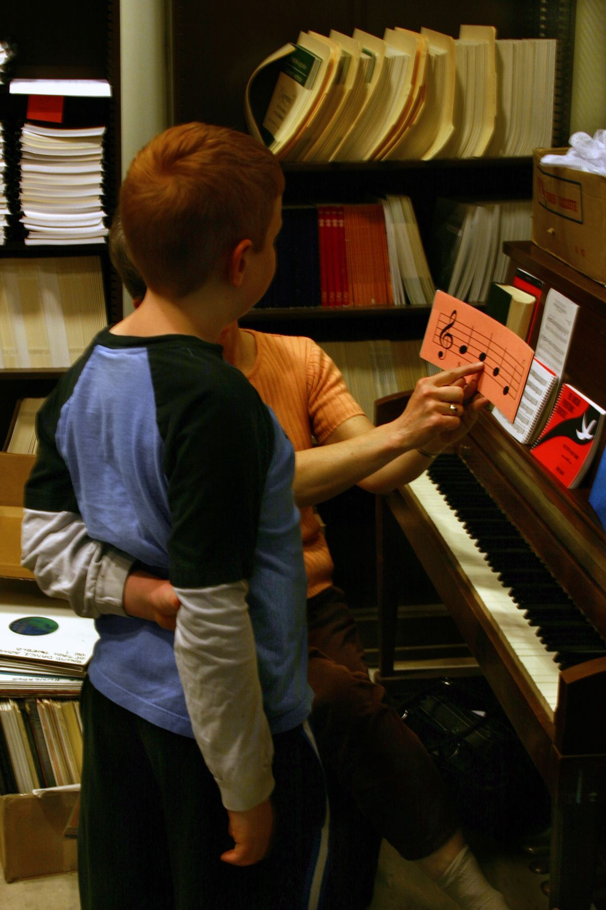 piano lessons benefit children resized 600