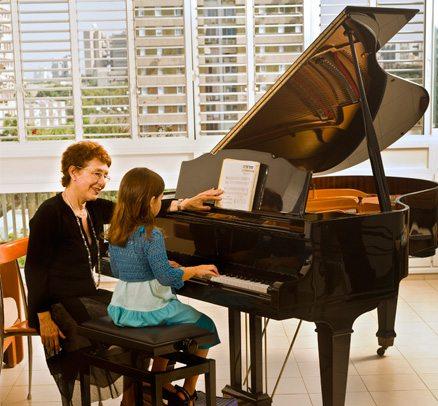 atlanta piano lessons