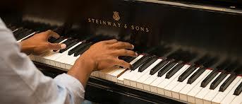 piano lessons atlanta