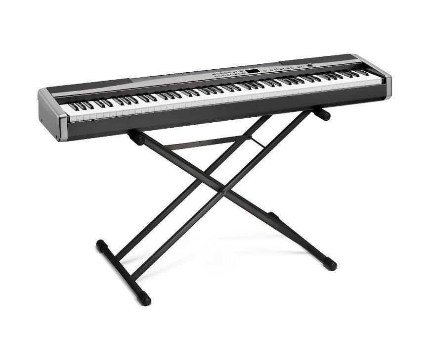 atlanta keyboards