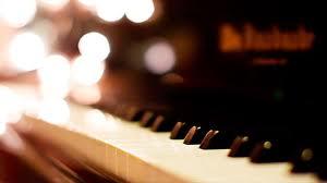 grand pianos atlanta