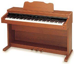 digital piano atlanta