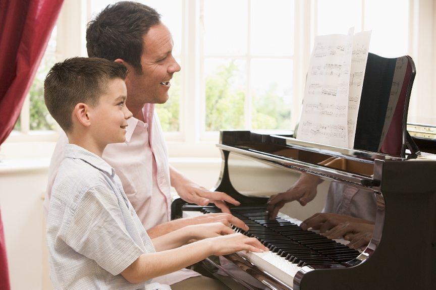 buy a piano