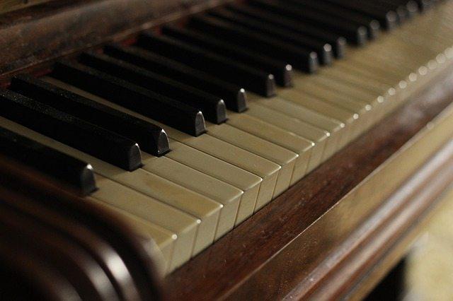 best-piano-54
