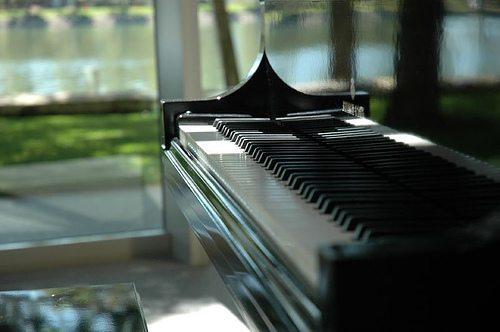 grand-piano-purchase