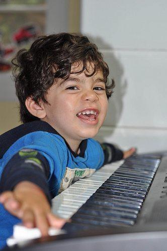 piano-teacher-09