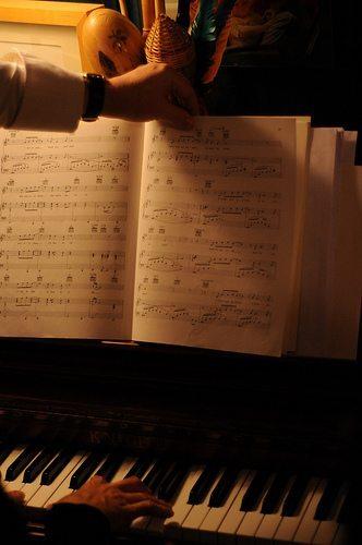 playing-piano-21