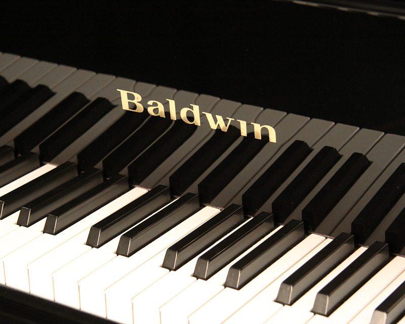 baldwin-pianos-12