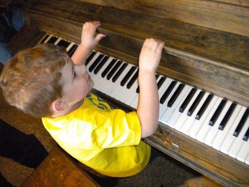 player-pianos43