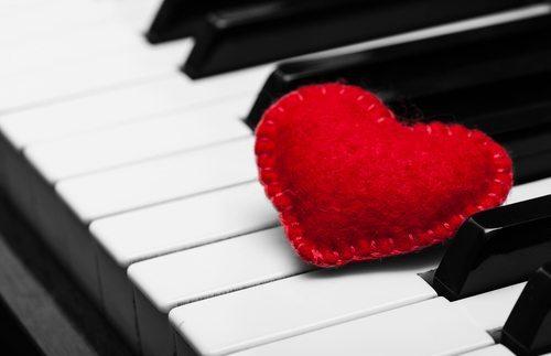 piano_valentine
