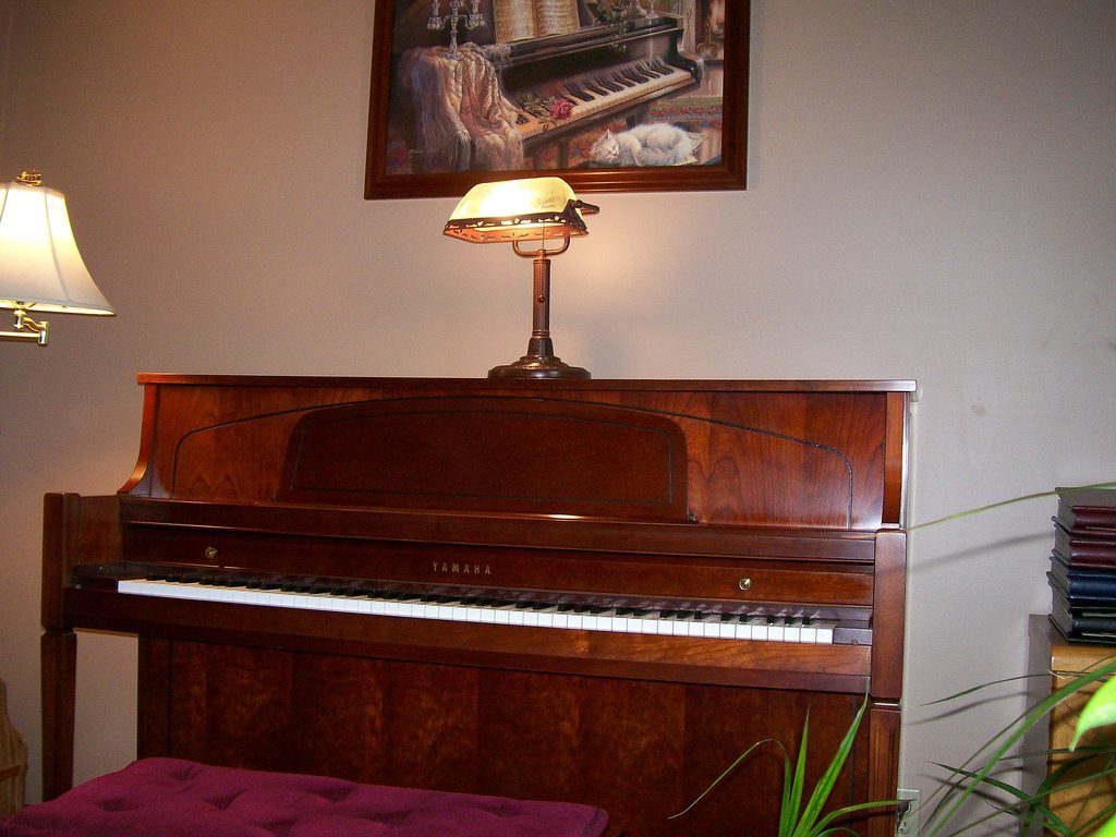 yamaha-piano-player