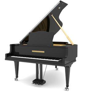 atlanta-piano-movers2