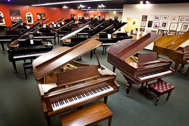 atlanta-piano-rental-rates
