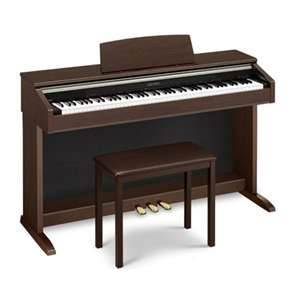 acoustic-digital-piano-buyer1