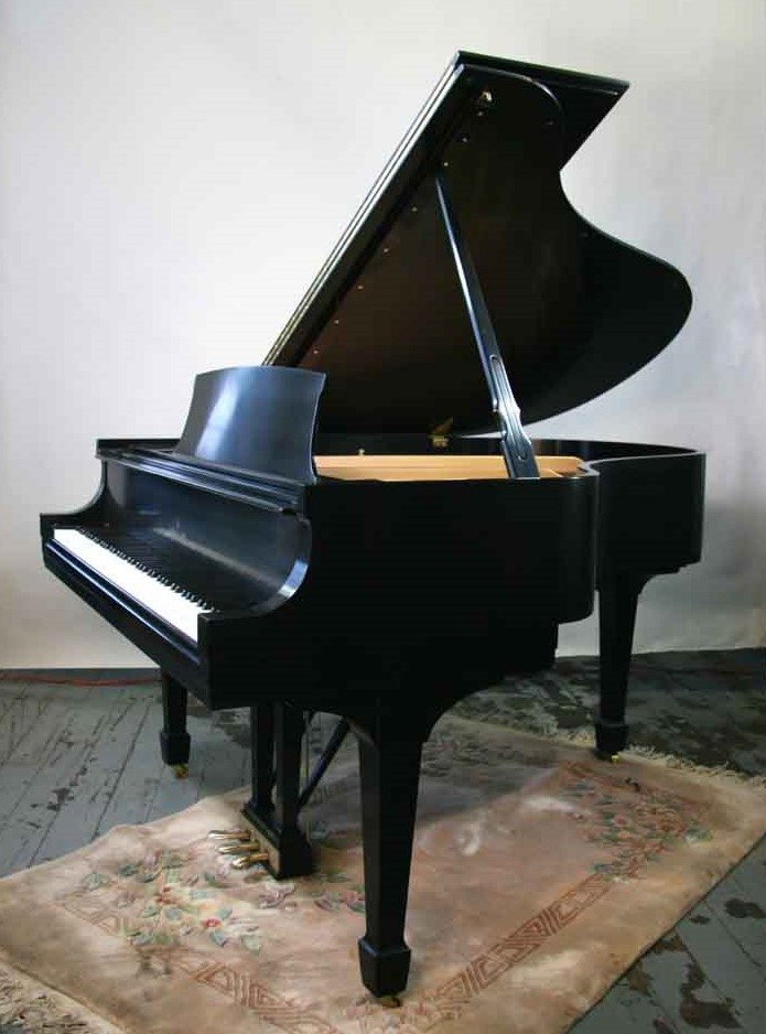 _pianos-for-sale