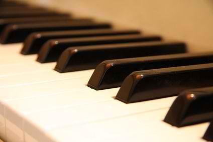 acoustic-digital-piano-buyer2