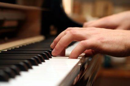 atlanta-piano-rental