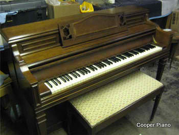 atlanta-piano-rental_106