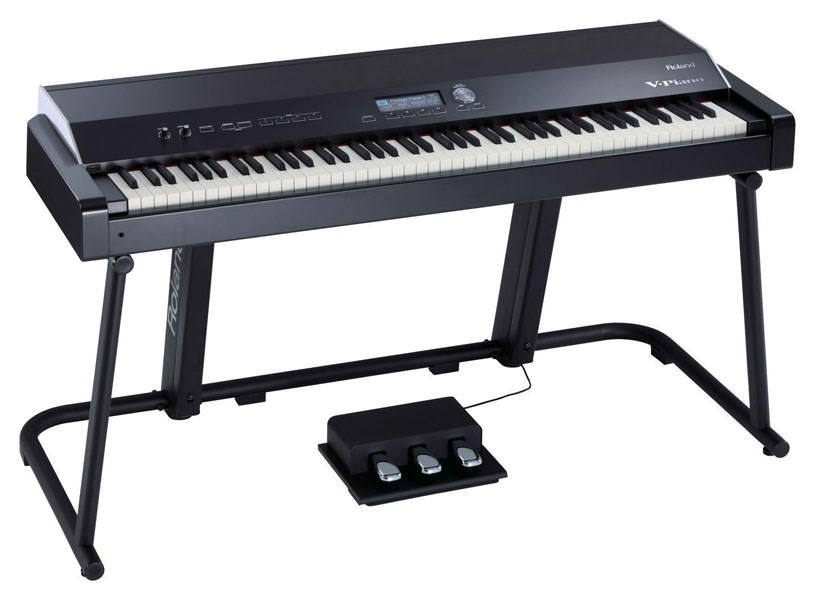 digital-piano-atlanta1