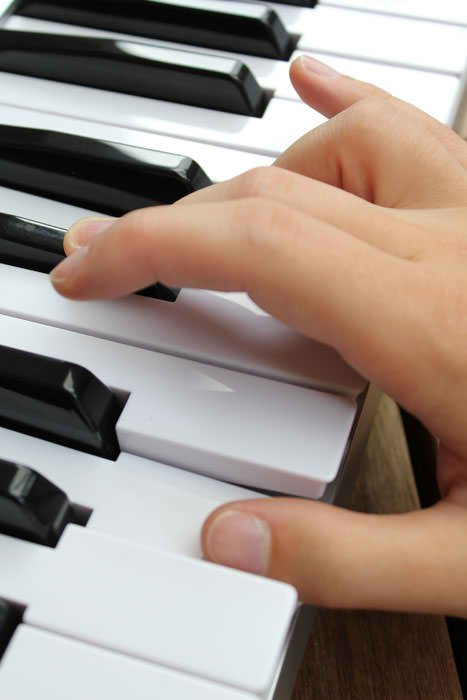 atlanta-piano-lessons