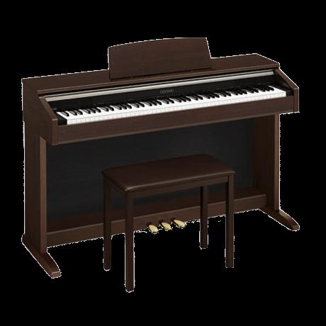 digital-piano-atlanta-cooper-piano-1
