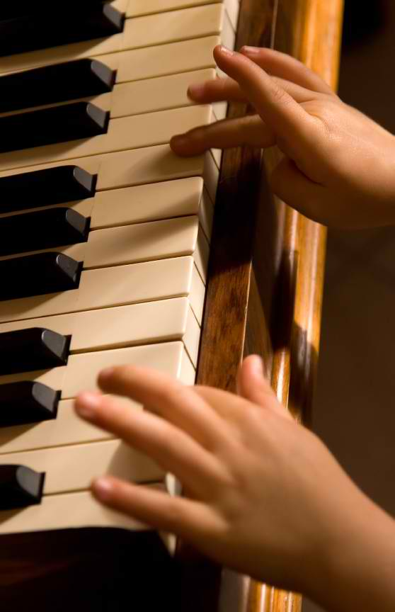 how-to-play-piano-8