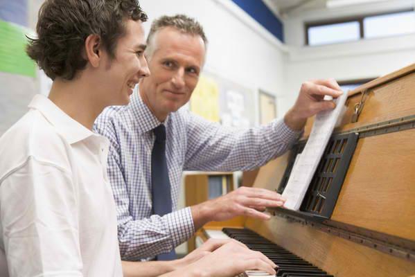 _piano-lessons-atlanta_141
