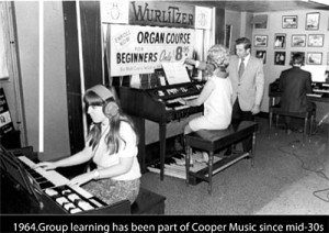 19_1930s_group_learning_400w-300x212