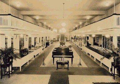 Cooper_Piano_History_of_Atlanta