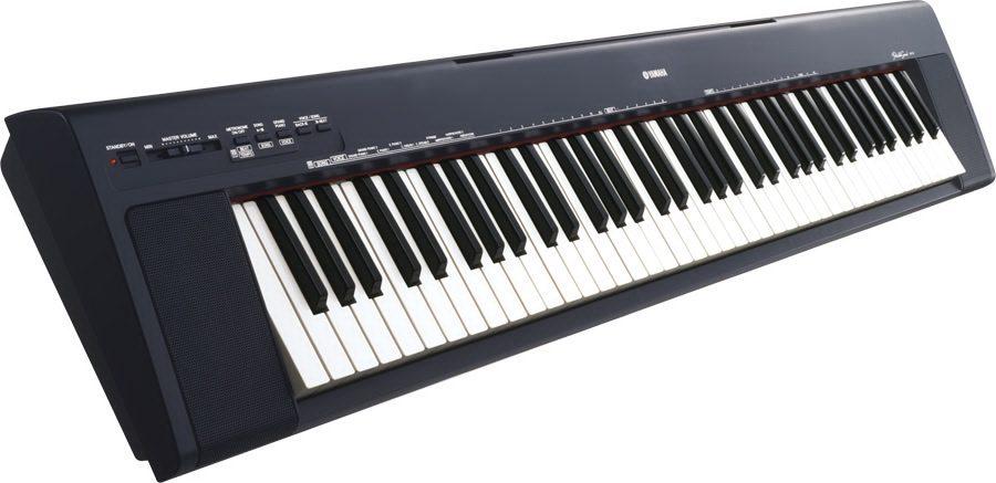 best keyboard