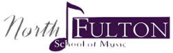 north_fulton_school_of_music_logo