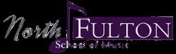 north_fulton_school_of_music_logo