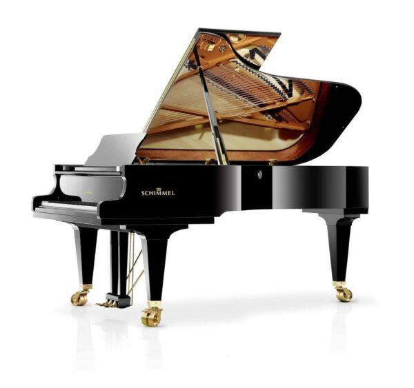schimmel-konzert-K230-tradition-grand-piano