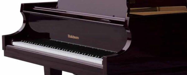 b148-hpmm-990×400